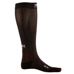 XSOCKS RUN ENERGIZER UNISEX