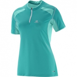 SALOMON Tee-Shirt Fast Wing F