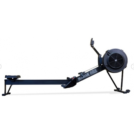 Rameur MANIAK FITNESS AIRROWER