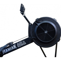 ROWING MANIAKFITNESS AIRROWER