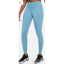 NIKE LEGGING EPIC LUX TIGHT FIT