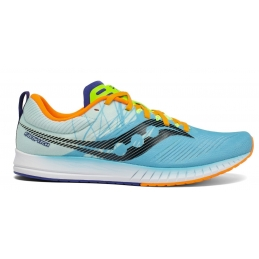 SAUCONY RACING FASTWITCH 9