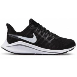 Nike Air Zoom Vomero14 F