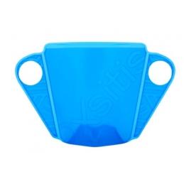 OXSITIS CUP 200ML