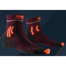 XSOCKS chaussette Trail Run EnERGY 4.0 H