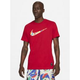 Nike Kelly Anna London