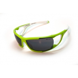 Altitude Eyewear Lunette Ultimate Polarisant