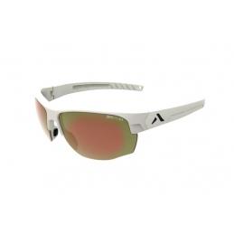 Altitude Eyewear Lunette Twister