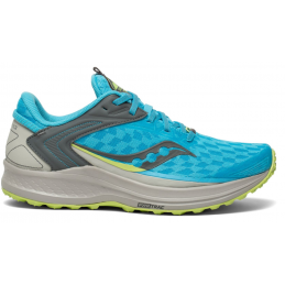 SAUCONY CANYON TR2 F