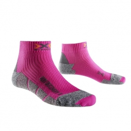XSOCKS chaussette Run Discovery F