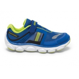 BROOKS PURE FLOW 4 Enfant
