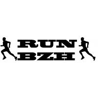 Run BZH