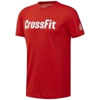 Textiles CrossFit