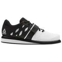 Chaussures Haltéro
