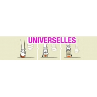 Coureuses Universelles