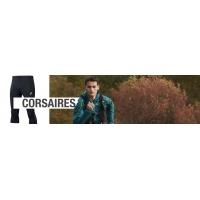 Corsaires