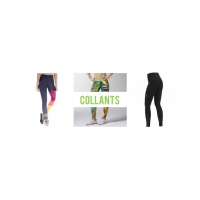 Collants