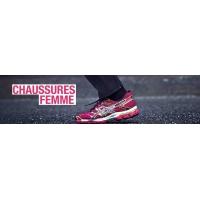 Chaussures running F