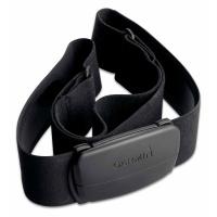 accesoires pour montres GPS
