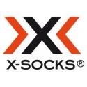 XSOCKS
