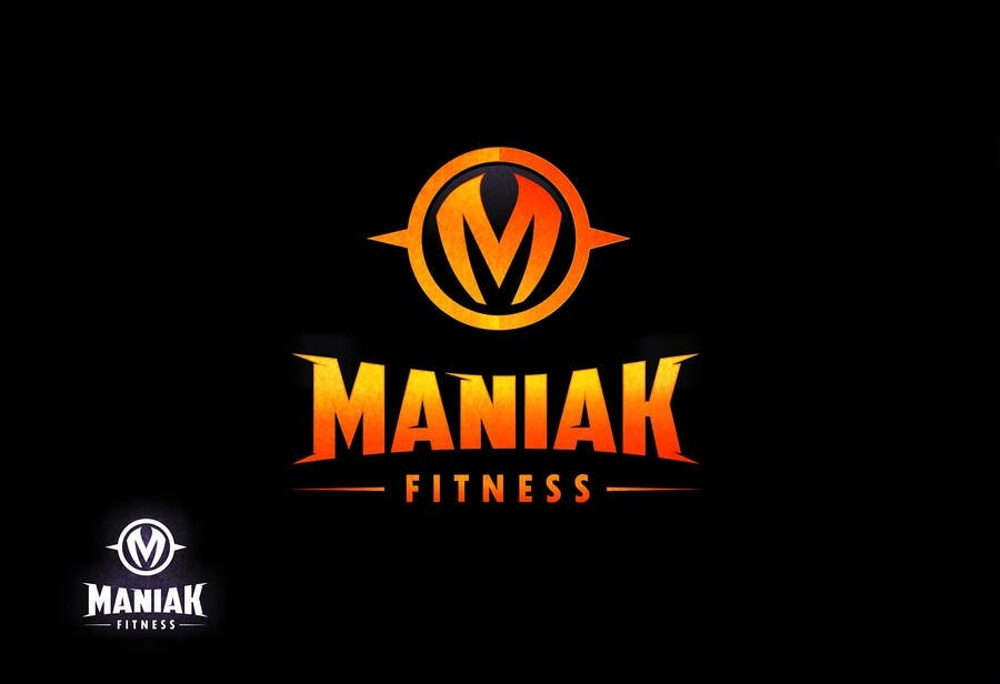 ManiakFitness