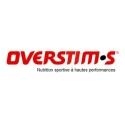 Overstim's