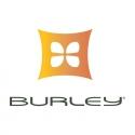 Burley
