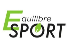 Equilibre Sport